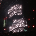Swedish House Mafia - @Stage #1