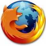 Mozilla Firefox Tip: Changing the default MailTo Program