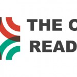 The Old Reader (RSS Reader) – Best Online RSS Alternative, after Google Reader Discontinuation