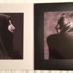 Marilyn Manson – The Pale Emperor Vinyl LP