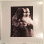 Marilyn Manson – The Pale Emperor (Third Insert)